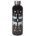 Danica Studio Water Bottle Wild Tale