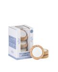 Le Comptoir Aroma Pebble Diffuser | 848245010039