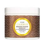 Lalicious Brown Sugar Vanilla Sugar Scrub | 897347001308