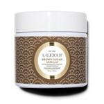 Lalicious Brown Sugar Vanilla Sugar Scrub | 897347001018