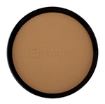 Emani Flawless Matte Foundation | 802389010058