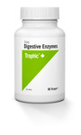 Trophic Dairy Digestive Enzymes   069967127618