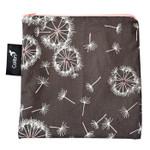 Colibri Reusable Snack Bag Breeze   85620000318