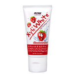 Now Solutions XyliWhite Kids Toothpaste Gel | SKU : NWF-1012-002