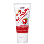 Now Solutions XyliWhite Kids Toothpaste Gel | 733739080974