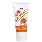 Now Solutions XyliWhite Kids Toothpaste Gel | 733739080899