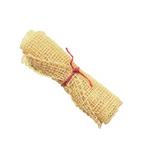 Sayula Agave Cloth  