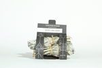 Juniper Ridge Smudge Sticks White Sage Mini 2 pack   856350000715