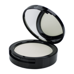 Emani Mattifying Pressed Powder