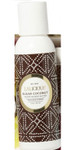 Lalicious Sugar Coconut Body Butter 2oz | 859192060671