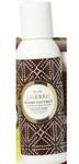 Lalicious Sugar Coconut Body Butter 2oz   859192060671