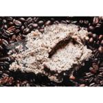 Lalicious Sugar Coffee Sugar Scrub | 859192005115