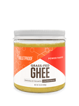 Bulletproof Grass-Fed Ghee 13.5oz