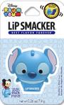 Lip Smacker Tsum Tsum Lip Balm Blueberry | 0050051801408