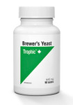 Trophic Brewer's Yeast (DISCONTINUED)