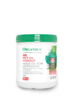 Organika MCT Oil Powder 150g | 620365029494