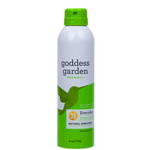 Goddess Garden Organics Everyday Continuous Spray Natural Sunscreen SPF 30 	 177g | 898062001604