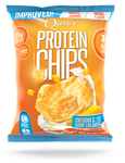 Quest Protein Chips Cheddar & Sour Cream | 888849000290