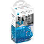 TheraPearl Neck Wrap - Reusable Hot & Cold Therapy 1 pack | 850803002042