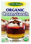Let's Do...Organic Cornstarch | 043812005296