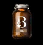 Botanica Organic Vitamin D Capsule 90 Capsules