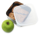U-Konserve To-Go Container   853768002904