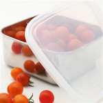 U-Konserve To-Go Container   853768002911