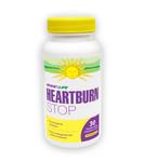 Renew Life HeartburnSTOP | 631257534842