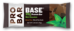 ProBar Base Mint Chocolate | 853152800710