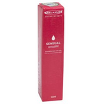 Relaxus Aromatherapy Roll-Ons Sensual 10ml | 628949186250