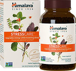 Himalaya Herbal Healthcare StressCare 240 VCaps |605069003117