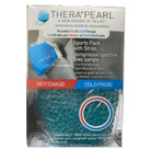 TheraPearl Sports Pack with Strap 1 count | 00850803002189
