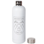Danica Studio Water Bottle Adventure Awaits 500 ml | 064180258699