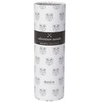 Danica Studio Water Bottle Adventure Awaits 500 ml   064180258699