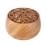 Le Comptoir Aroma Lombok Diffuser | 848245010008