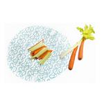 U-Konserve Food Kozy Wrap 2 Pack