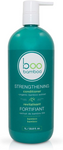 Boo Bamboo Strengthening Conditioner 1L   776629101595