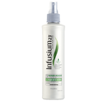 Infusium 23 Repair and Restore Leave-In Treatment (DISCONTINUED)