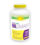 Renew Life OilSMART 180 gel capsules | 631257734457