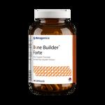 Metagenics Bone Builder Forte 180 Capsules | 755571910103