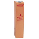 Relaxus Aromatherapy Roll-Ons Energize 10 ml | 628949186236
