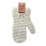 Sayula Agave Glove | 627843305125