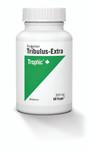 Trophic Bulgarian Tribulus Extra 300mg | 069967121814