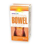 Renew Life Intestinal Bowel Support | 631257534514