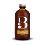 Botanica Daily Energy Shot 250 ml | 822078955552