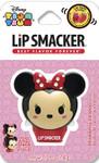 Lip Smacker Tsum Tsum Lip Balm Minnie Strawberry | 0050051801385