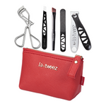 La-Tweez Beauty Travel Kit