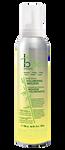 Boo Bamboo Volumizing Mousse | 628143080057