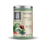 Botanica Perfect Greens Berry | 822078963113