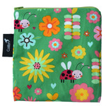 Colibri Reusable Snack Bag Garden | 085620000356